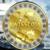 swisscoincash logo (small)
