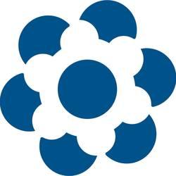labstart ICO logo (small)