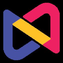 nobar ICO logo (small)