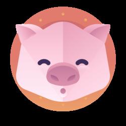pig world ICO logo (small)