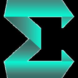 senno logo (small)