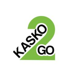 kasko2go ICO logo (small)