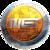 netcoin logo (small)