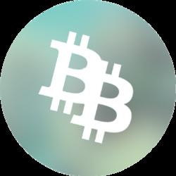 bitcoin-ultra