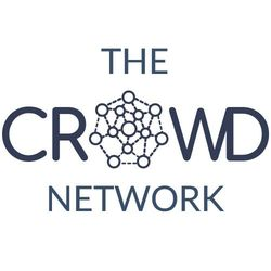 crwd network  (CRWT)