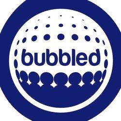 Bubbled ICO Alert, ICO Calendar, ICO List