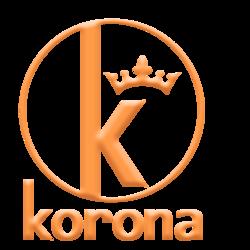 korona coin logo (small)