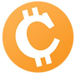 Logo %288%29