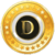 dynamiccoin  (DMC)