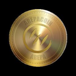 arepacoin, Currencies, BlockCard, Ternio BlockCard, BlockCard crypto fintech platform, crypto debit card, crypto card, cryptocurrency card, cryptocurrency debit card, virtual debit card, bitcoin card, ethereum card, litecoin card, bitcoin debit card, ethereum debit card, litecoin debit card, Ternio, TERN, BlockCard