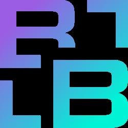 bitblocks-project
