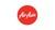 bigcoin ICO logo (small)
