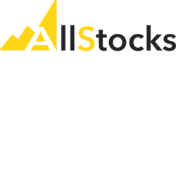 all-stocks network ICO logo (small)