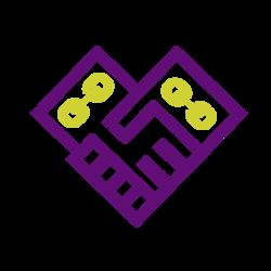 escrowblock ICO logo (small)
