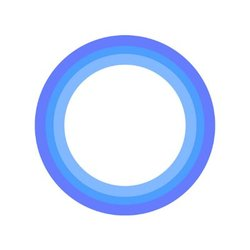 clearcoin logo
