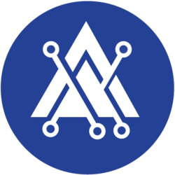 Apollon Network (XAP)
