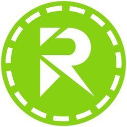 riptide-coin