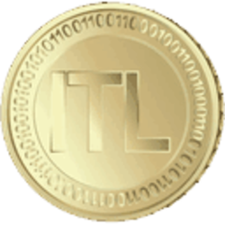 italian-lira, Currencies, BlockCard, Ternio BlockCard, BlockCard crypto fintech platform, crypto debit card, crypto card, cryptocurrency card, cryptocurrency debit card, virtual debit card, bitcoin card, ethereum card, litecoin card, bitcoin debit card, ethereum debit card, litecoin debit card, Ternio, TERN, BlockCard