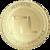 Italian Lira (STEX)