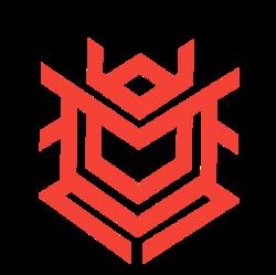beetle coin logo