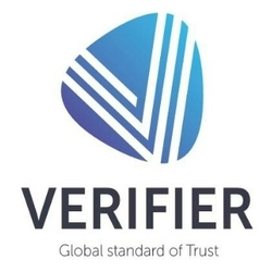 verifier logo (small)