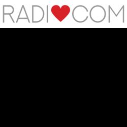 ra-di-o.io ICO logo (small)