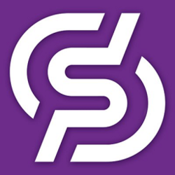 syntera ICO logo (small)