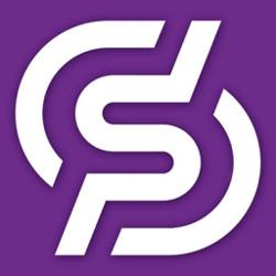 syntera  (SSC)