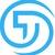 trusttoken ICO logo (small)