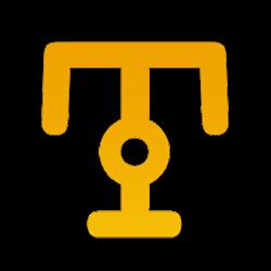 themis network logo