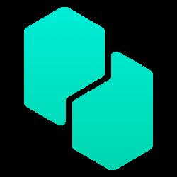 pal network logo