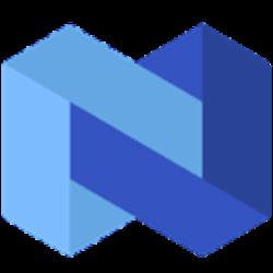 nexo  (NEXO)