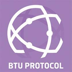 btu protocol  (BTU)