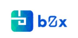 bzx  (B0X)