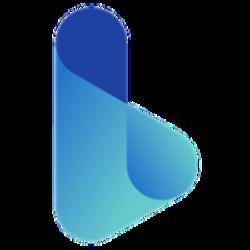 bond film platform logo (small)
