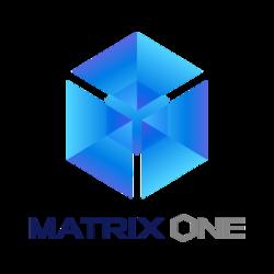 MatrixONE ICO Alert, ICO Calendar, ICO List