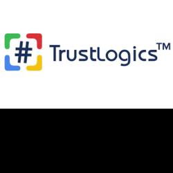 trustlogics  (TLT)