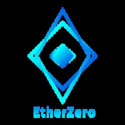 ether zero  (ETZ)