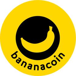 bananacoin  (BCO)