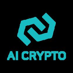 ai crypto  (AIC)
