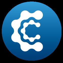 cosmecoin ICO logo (small)