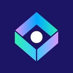 iris token ICO logo (small)