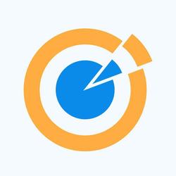 tokpie ICO logo (small)