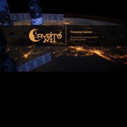cryptohit  (GAC)