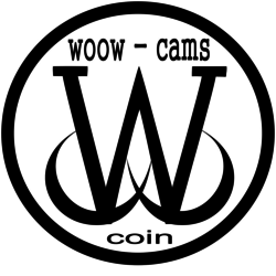 woow-cams  (WCC)