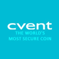 cvent  (CVT)