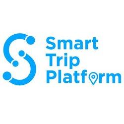 smart trip platform logo (small)