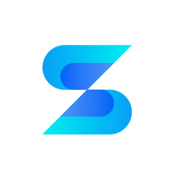 sbc platform ICO logo (small)