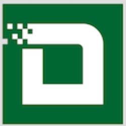 digimoney  (DGM)