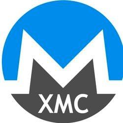 monero-classic logo